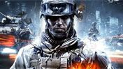 Battlefield 3 Producer Fills in as DICE CEO - Games News at IGN