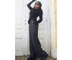 wide_leg_grey_pants_long_maxi_pants_women_pocket_trousers_loose_pants_pants_and_jeans_6.jpg