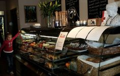 Fava Cafe #kwihospo #FavaCafe #KiwiCafes