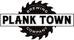 Plank Town Brewing, Springfield, OR