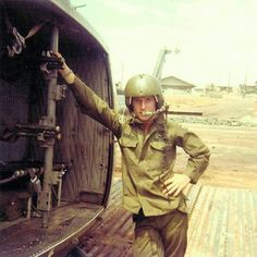 pictures of camp eagle vietnam | to Camp Eagle, Vietnam, in November 1968, as a part of the Eagle ...