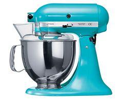 http://www.cakesparadise.fr/concours-un-robot-artisan-kitchenaid-a-gagner/