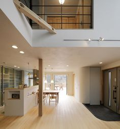 「太陽の力を生かす」家 casa sole(新築一戸建て):新築事例。自然素材の住まいやロハスな住宅リフォーム、マンションリフォームを提供
