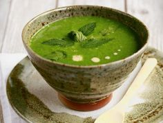 Yogi Food, Palak Paneer, Food And Drink, Menu, Vegetarian, Diet, Cooking, Ethnic Recipes, Desserts