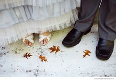 Lean & Kobus' Cute Country Wedding // Photographer: Jani B Photography // Dress: Simoné Roelofse of Adore Me Clothing // Badges for the groom and groomsmen from Madre Kohn Creative // Shoes: Anella // Bridesmaids dresses: Pia // Groomswear: Woolworths // Florist: Studio Bloem // Decor & hire: Flamboijant Décor & Events // Cake: Edible Art Cakes // Stationery: Madre Kohn Creative // Hair & Makeup: Marli Basson // Venue & Catering: Roodezand, Tulbagh