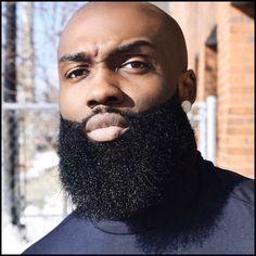 Beard Oil Kit, Best Beard Oil, Beard Rules, Beard Game, Black Men Beards, Long Beards, Great Beards, Awesome Beards, Beard Styles For Men