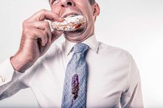 Miért a magyar a legelhízottabb? Talán nem akkor eszik, amikor éhes és nem kis adagot…