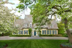 63 best houses for sale images in 2019 beautiful homes dream rh pinterest com