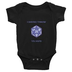 Gothic Baby Clothes, Nerdy Baby Clothes, Geek Baby, Wishes For Baby, Pregnancy Shirts, Just In Case, Cute Babies, Nerd Crafts, Baby Announcements