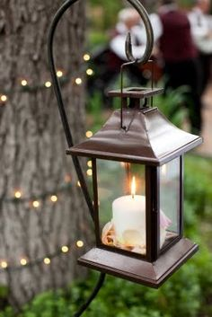 179 best outdoor lighting images balcony gardens ideas rh pinterest com