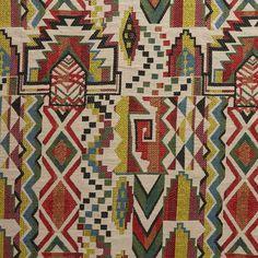 tissu jacquard pour veste ethnique lainage jacquard et matelass mode mondial tissus. Black Bedroom Furniture Sets. Home Design Ideas