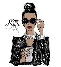 79 отметок «Нравится», 5 комментариев — NK_fashionillustration (@nk_fashionillustration) в Instagram: «Merry evening and happy always❤️ Inspired by @njwhite ☺️ #art #artist #artistic #artwork #artworks…»