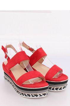 Espadrilles, Sandals, Shoes, Fashion, Espadrilles Outfit, Slide Sandals, Moda, Shoes Sandals, Zapatos