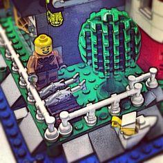 Piccole isole felici dove uomini di mattoncini arrostiscono succulente spigole di plastica pescate con amoreeee Oct 11, Anna, Toys, Instagram Posts, Gaming, Games, Toy, Beanie Boos
