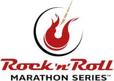 Sof Sole is the official insole of the Rock'n'Roll Marathon Series