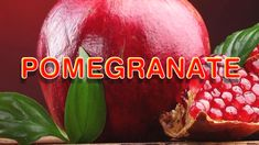 Pomegranate fruit, after having originated in Iran has now been widely spread to Asia, Europe Middle East and the U. This fruit has tiny gems enclosed with. Dog Food Recipes, Cooking Recipes, Pomegranate Fruit, Dog Food Brands, Coconut Health Benefits, Cool Gadgets To Buy, Things To Buy, Middle East, Easy Dinner Recipes