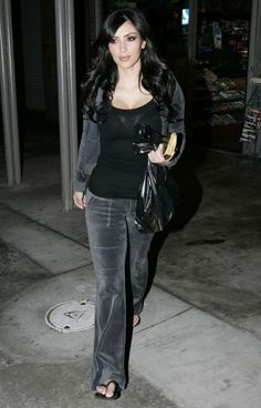 58d9212136ad kim kardashian juicy couture Kardashian Jenner