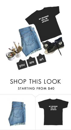 """{audrey 