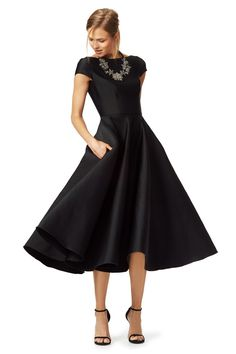 Mother of the Bride Dresses Mom Will Love