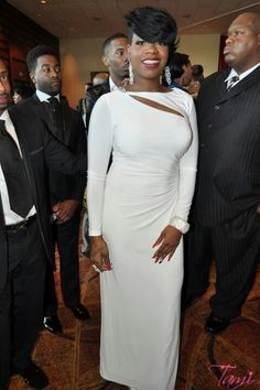 Fantasia Hairstyles Fascinating Fantasia Barrino Hairstyles  Pinterest  Fantasia Barrino Fantasia