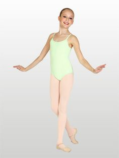Biggest dancewear mega store offering brand dance and ballet shoes, dance clothing, recital costumes, dance tights. Shop all pointe shoe brands and dance wear at the lowest price. Cute Dance Costumes, Bald Girl, Hawkgirl, Dance Tights, Ballet Girls, Dance Leotards, Dance Photography, Dance Outfits, Dance Wear