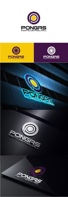Help us Design the logo for the Hottest NightClub in Durango, Colorado by embun 99