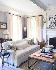 69 best master bedroom images bedrooms master bathroom master rh pinterest com