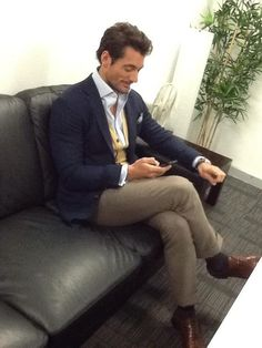 @DGandyOfficial for Autograph !! Ireland