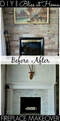 9 best fireplaces i love images fireplace design fireplace ideas rh pinterest ca