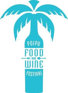 Logo Finalists