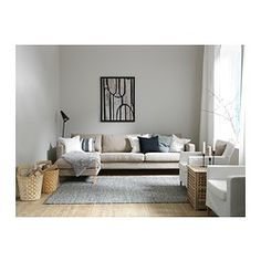 20 Best Ikea Trends In Wall Decor Images Cadre Photo Ikea Picture