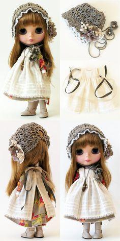 Pretty Dolls, Cute Dolls, Sewing Dolls, Doll Costume, New Dolls, Little Doll, Child Doll, Knitted Dolls, Soft Dolls