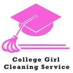 """See 11 tips from 3 visitors to College Girl Cleaning Service. """"Top 10 reasons to hire a Maid/Cleaning Service:. Cleaning Maid, Cleaning Items, Green Cleaning, Diy Cleaning Products, Cleaning Hacks, Organizing Tips, Cleaning Supplies, House Cleaning Prices, House Cleaning Tips"""