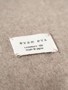 cashmere blanket | minimalist goods delivered to you quarterly @ minimalism.co | #minimal #style #design