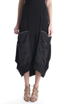 NWTG M/&S Size14 Ladies Autograph collection cotton Blend lace pencil Skirt lined
