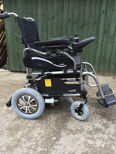 9 best wheel chair transport images transportation wheelchairs rh pinterest com
