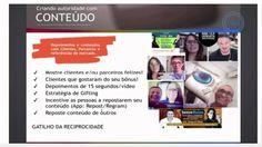 Ana Tex - Como aumentar suas vendas usando o Instagram