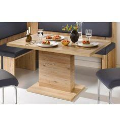 Rustikal modern küche  Esstisch, Breite 160 cm Eß-Tische (rustikal/modern) Jetzt ...
