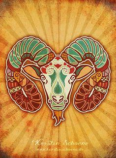 www.fb.com/madamastrology  Free #Horoscope Birth Chart Report