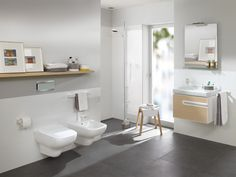 Image result for villeroy and boch bathroom