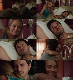 """Amy: """"You have the greenest eyes!"""" My favorite episode by far! Such a humbling tv show Heartland Season 7, Watch Heartland, Amy And Ty Heartland, Heartland Quotes, Heartland Ranch, Heartland Tv Show, Best Tv Shows, Best Shows Ever, Favorite Tv Shows"""