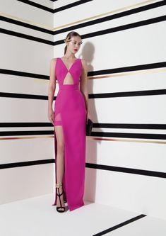 Lo nuevo en vestidos de moda ¡Especial vestidos de cóctel!