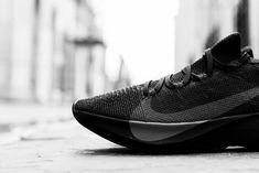 06e3689a6b6cd Nike Vapor Street Flyknit - Black   Anthracite