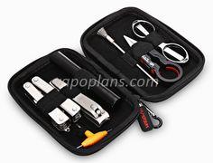 Set d'outils Vaporam Mini 4.0 – 14,70€ fdp in http://www.vapoplans.com/2017/04/set-doutils-vaporam-mini-4-0-1470e-fdp-in/