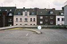 Ruhrgebiet: Duisburg, mon amour – Seite 12 | Kultur | ZEIT ONLINE