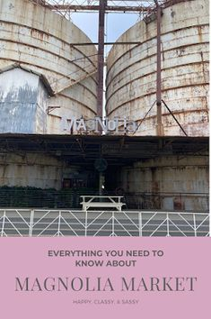 Everything you need to know before taking a trip to Magnolia Market at the Silos in Waco, Texas Travel With Kids, Us Travel, Family Travel, Here Goes, Waco Texas, Magnolia Market, Best Places To Travel, Spring Break, Need To Know