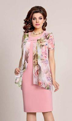 Kleider für voll von Fashionistas belarussischen Unternehmen ...  #belarussischen #fashionistas #kleider #unternehmen