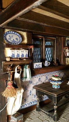4461 best dollhouse miniatures images dollhouse miniatures rh pinterest com