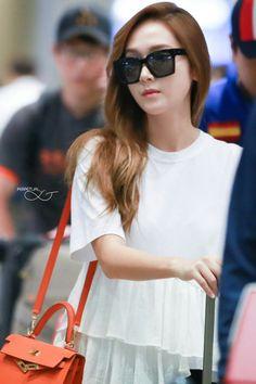 160531 Incheon Airport