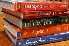textbook - libro de texto